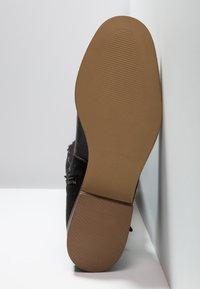 KIOMI - Boots - black - 6