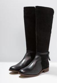 KIOMI - Boots - black - 4