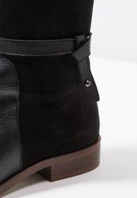 KIOMI - Boots - black - 2