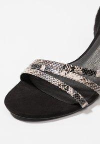 KIOMI - Sandals - multicolor - 2