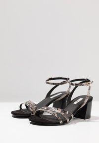 KIOMI - Sandals - multicolor - 4