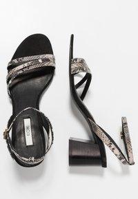 KIOMI - Sandals - multicolor - 3