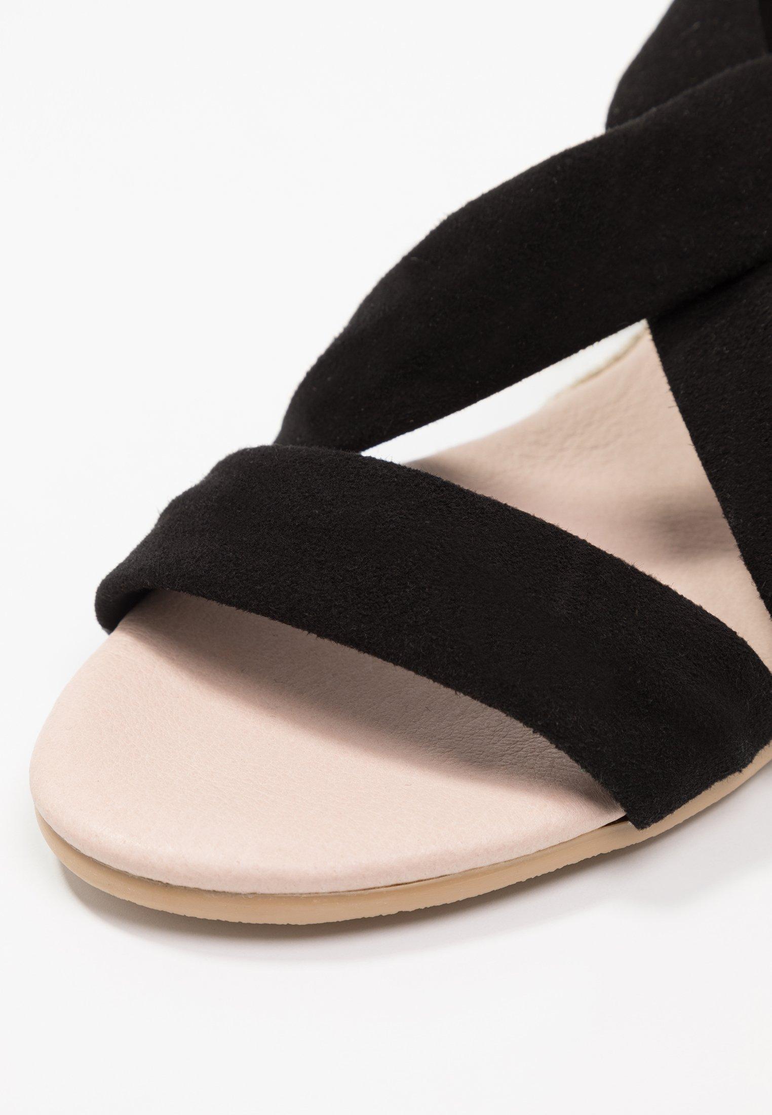 Sandales Kiomi Kiomi CompenséesBlack Kiomi Kiomi Sandales Kiomi CompenséesBlack CompenséesBlack CompenséesBlack Kiomi Sandales CompenséesBlack Sandales Sandales UqzGSMpV