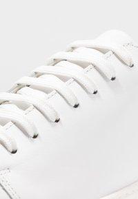 KIOMI - Trainers - white - 2