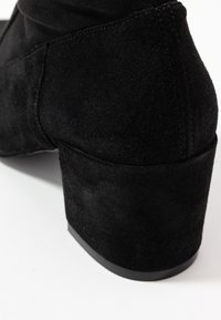 KIOMI - Over-the-knee boots - black - 2