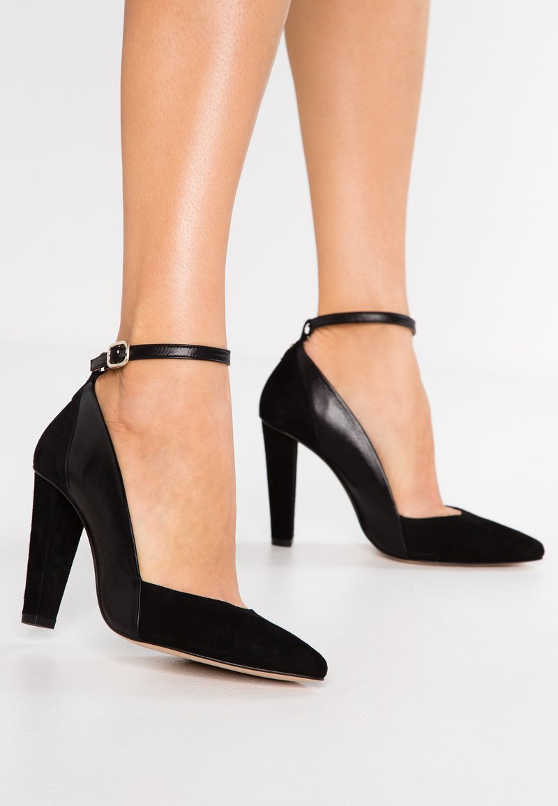 KIOMI - High Heel Pumps - black