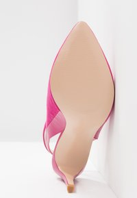 KIOMI - High heels - pink - 6