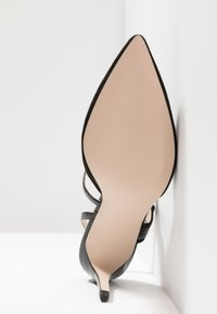 KIOMI - High heels - black - 6