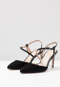 KIOMI - High heels - black - 4
