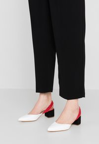 KIOMI - Classic heels - multicolor - 0