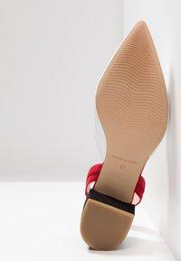 KIOMI - Classic heels - multicolor - 6
