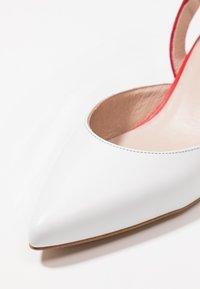 KIOMI - Classic heels - multicolor - 2