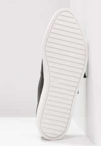 KIOMI - Loafers - black - 6