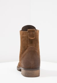 KIOMI - Ankle boots - brown - 5