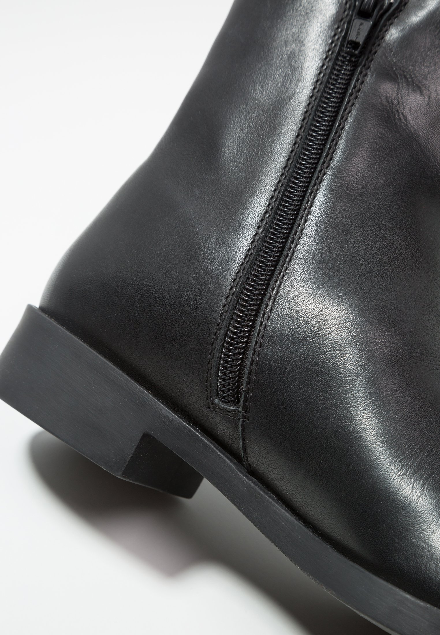 Kiomi Bottines - Black