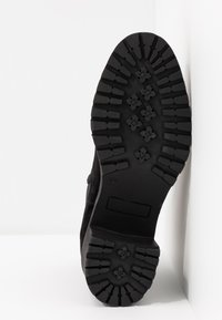 KIOMI - Classic ankle boots - black - 6