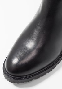 KIOMI - Classic ankle boots - black - 2