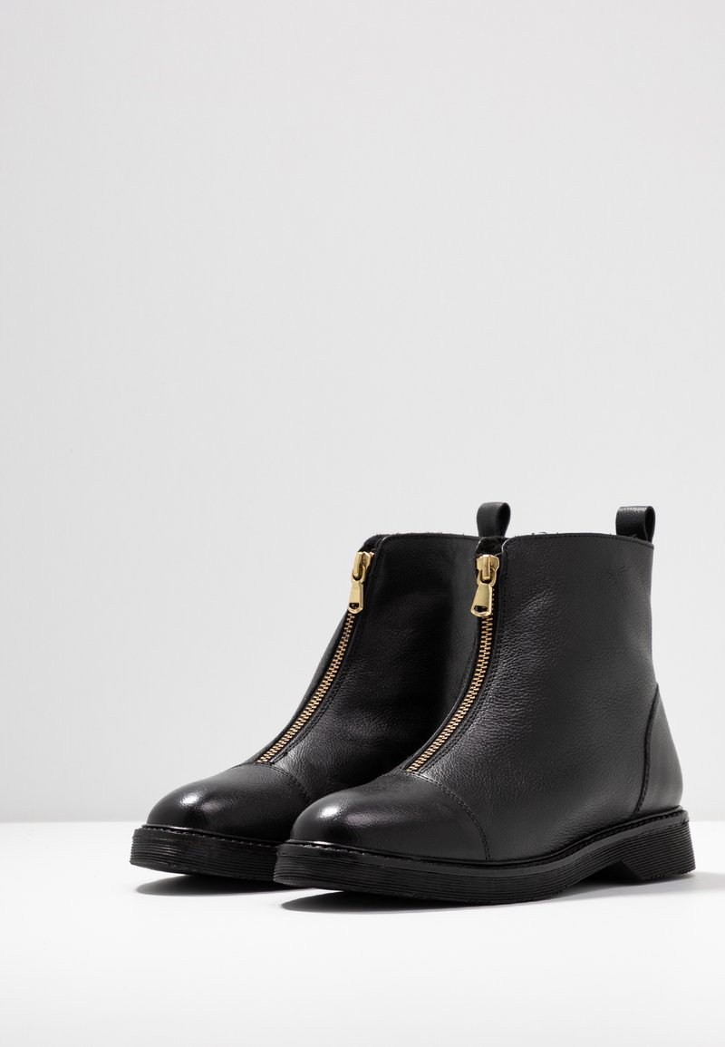 Kiomi Kiomi Bottines Kiomi Bottines Bottines Bottines Black Black Kiomi Bottines Black Black Kiomi nv0mNwO8