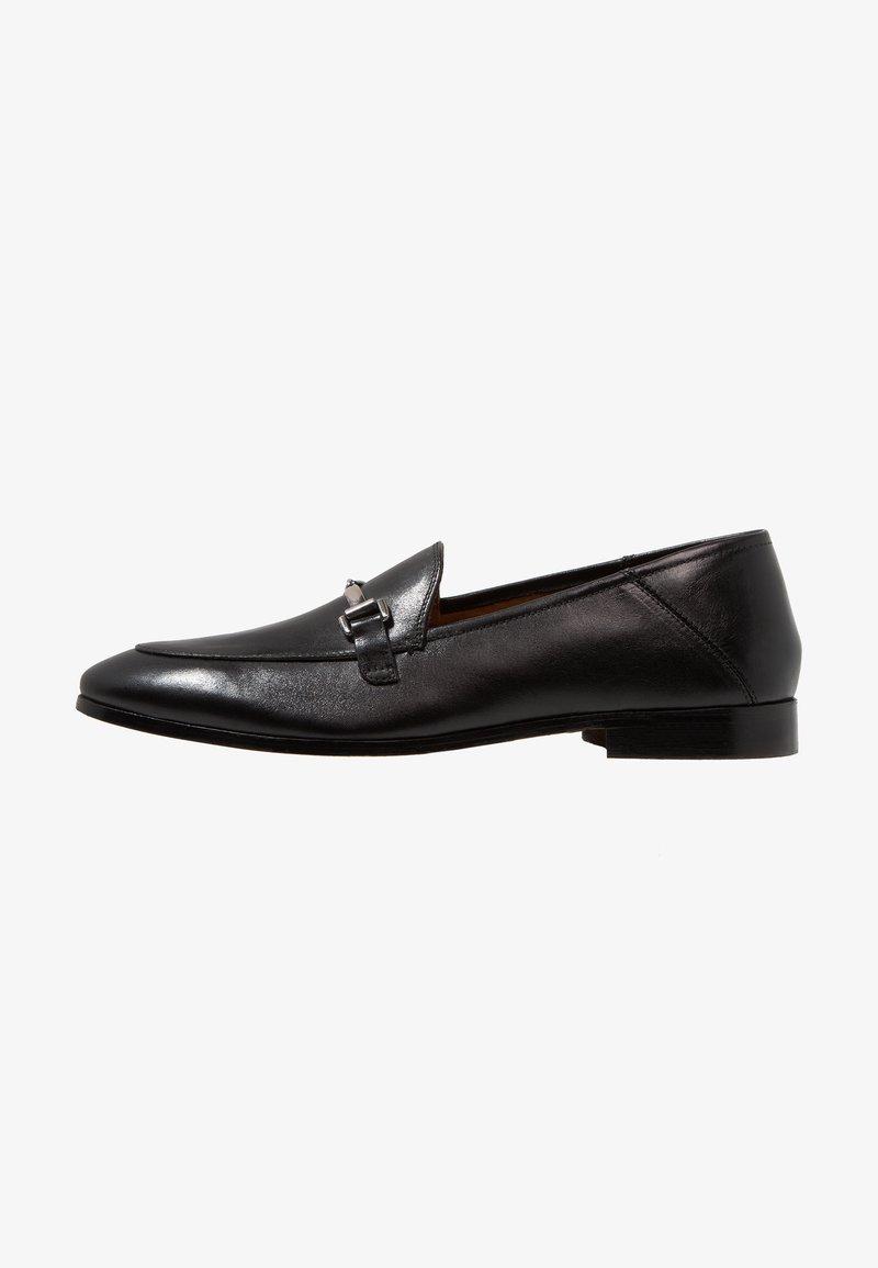 KIOMI - Business loafers - black