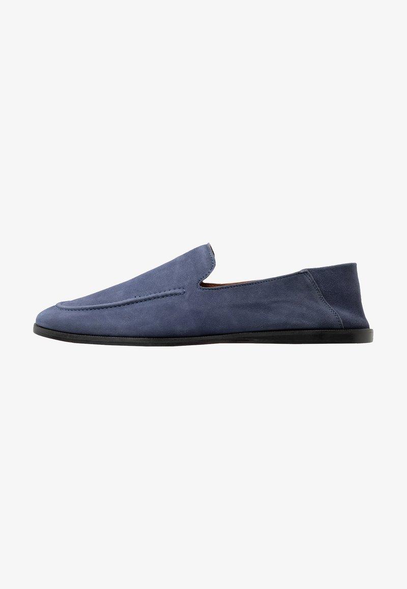 KIOMI - Slippers - dark blue