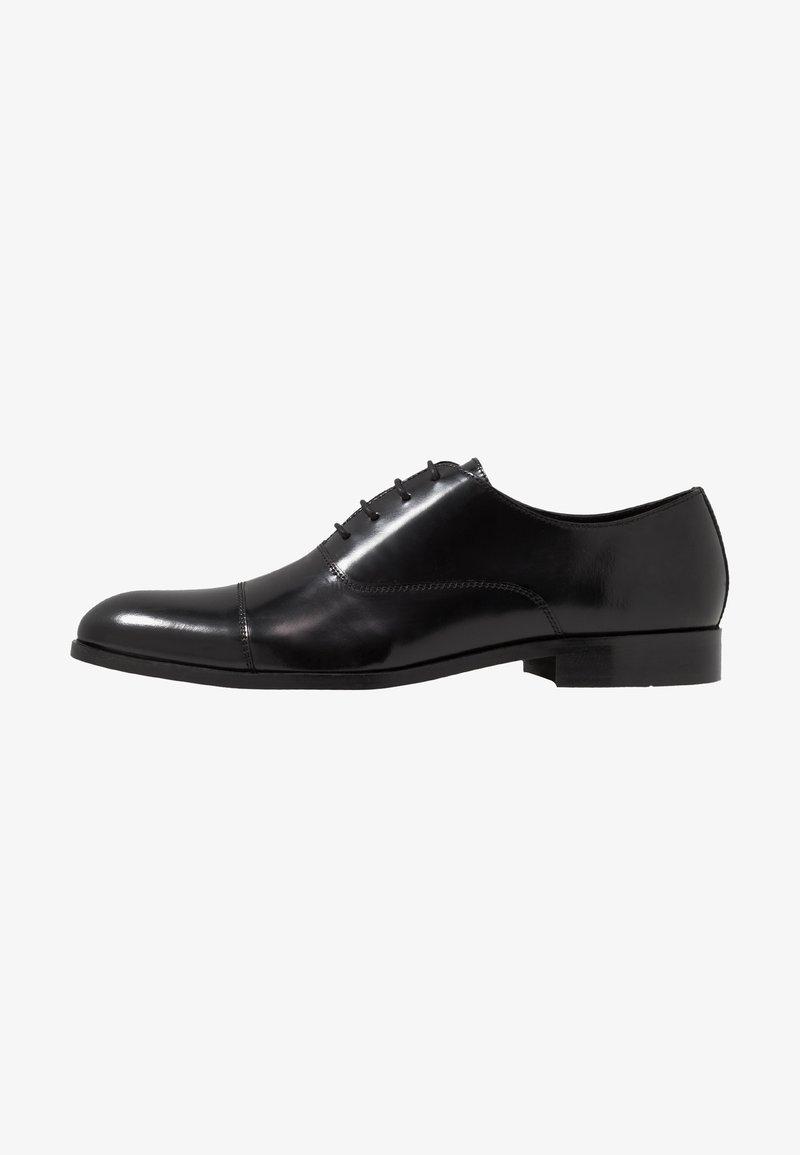 KIOMI - Business sko - black