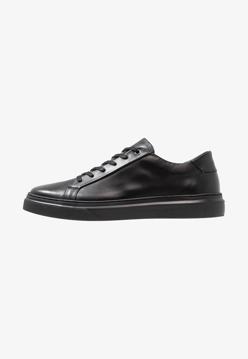 KIOMI - Zapatillas - black