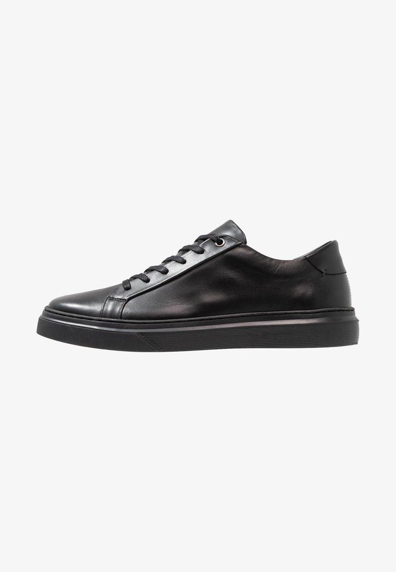 KIOMI - Sneakers basse - black