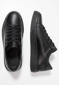 KIOMI - Zapatillas - black - 1