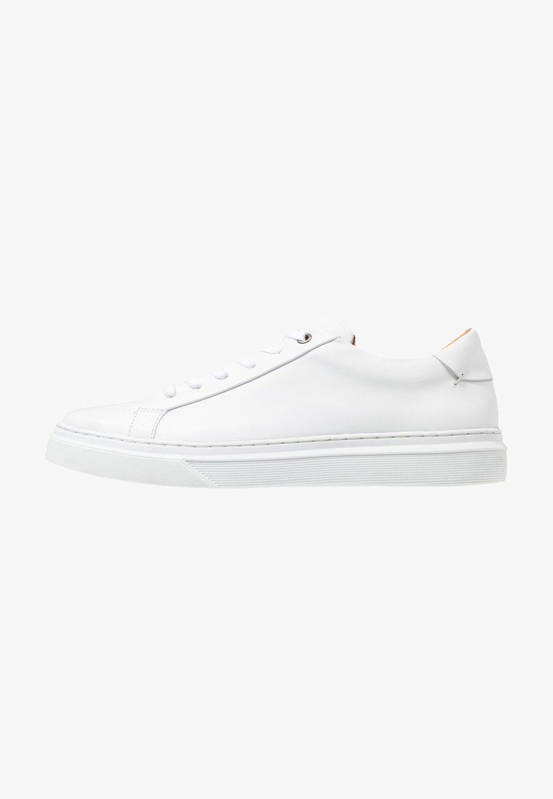 KIOMI - Baskets basses - white