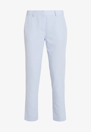 Trousers - kentucky blue