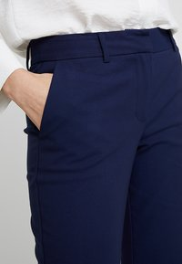 KIOMI - Trousers - dark blue - 4