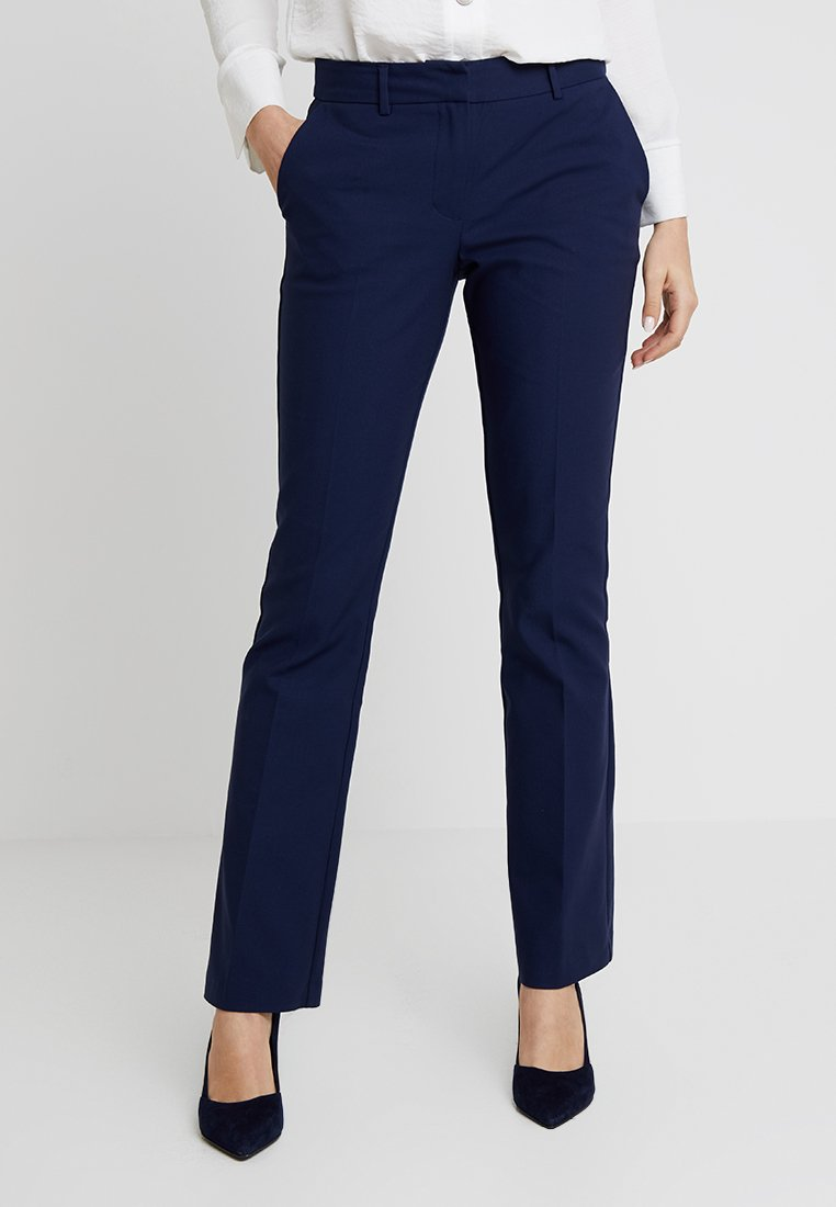 KIOMI - Trousers - dark blue