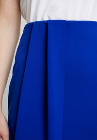 KIOMI - Jupe crayon - blue - 4
