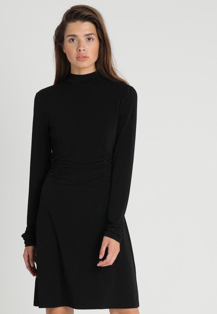 KIOMI - Vestito estivo - black