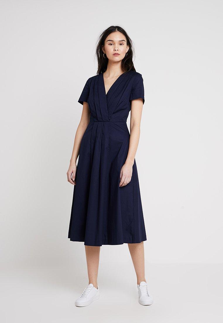 KIOMI - Day dress - dark blue