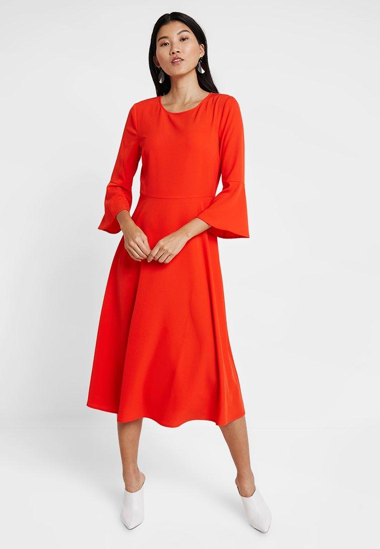 KIOMI - Shift dress - s293727