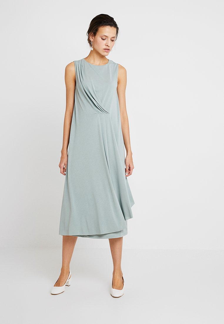 KIOMI - Maxi dress - mint