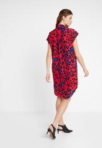 KIOMI - Sukienka koszulowa - multi-coloured - 3