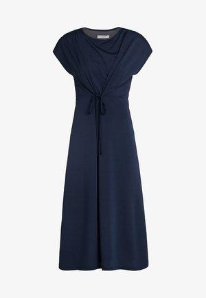 Jerseyjurk - maritime blue