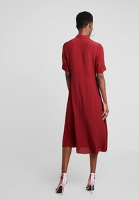KIOMI - Maxi dress - red - 2