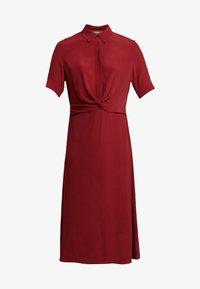 KIOMI - Maxi dress - red - 3