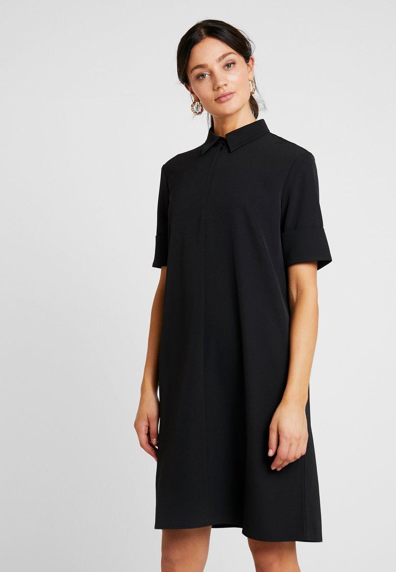 KIOMI - Day dress - black