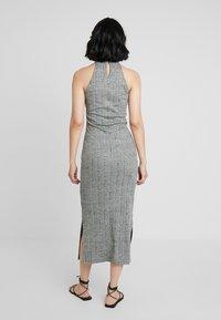 KIOMI - Maxi dress - khaki - 3
