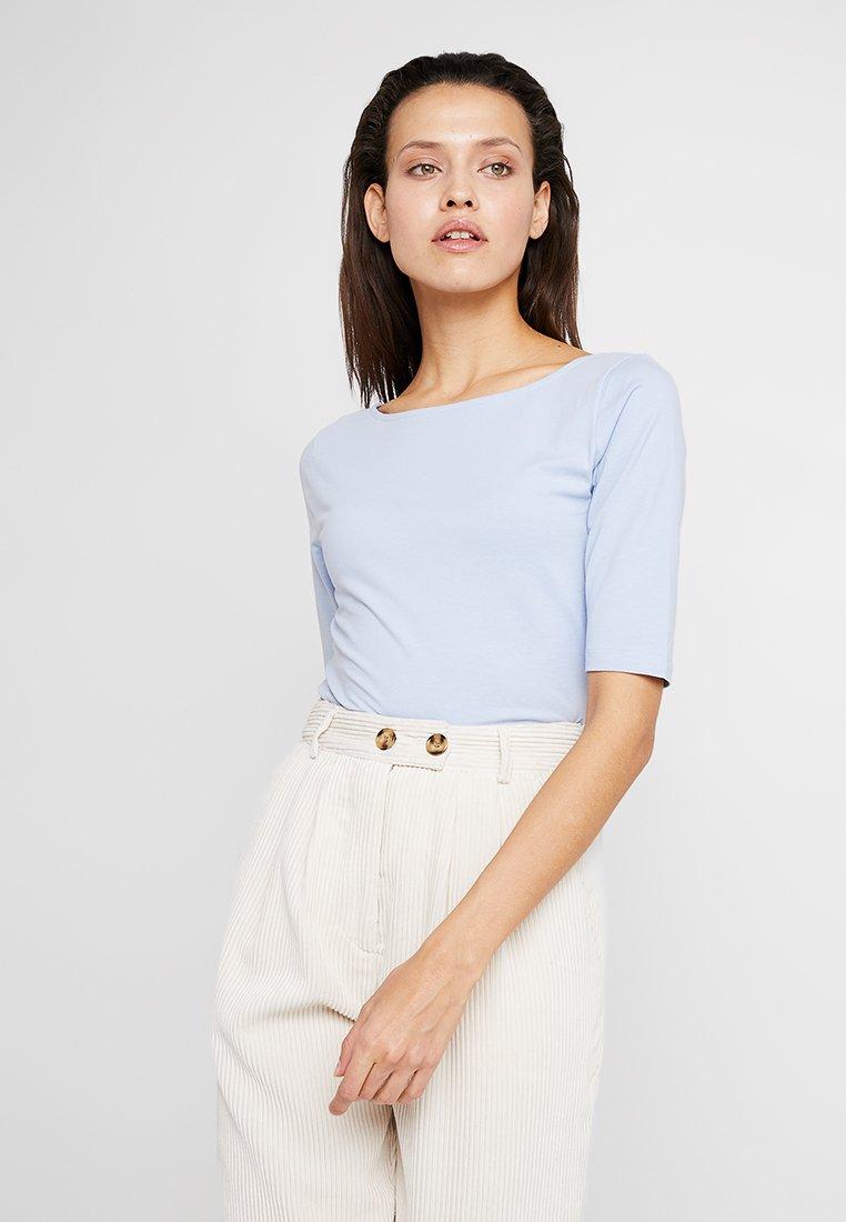 KIOMI - T-Shirt print - kentucky blue