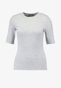 KIOMI - T-shirt - bas - grey - 3