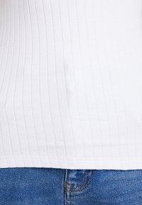 KIOMI - Top - white - 5