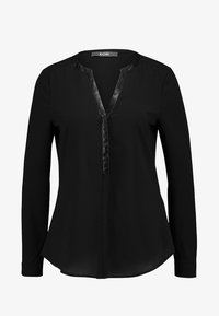 KIOMI - Blouse - black - 3