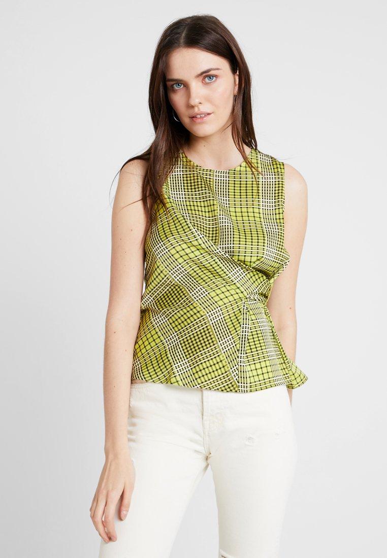KIOMI - Bluse - multi-coloured