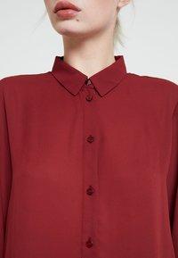 KIOMI - Košile - pomegranate - 5