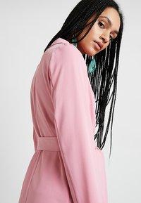 KIOMI - Blazer - pink - 4